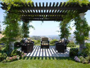 Humidificador Terraza: Ideas para instalar en la terraza