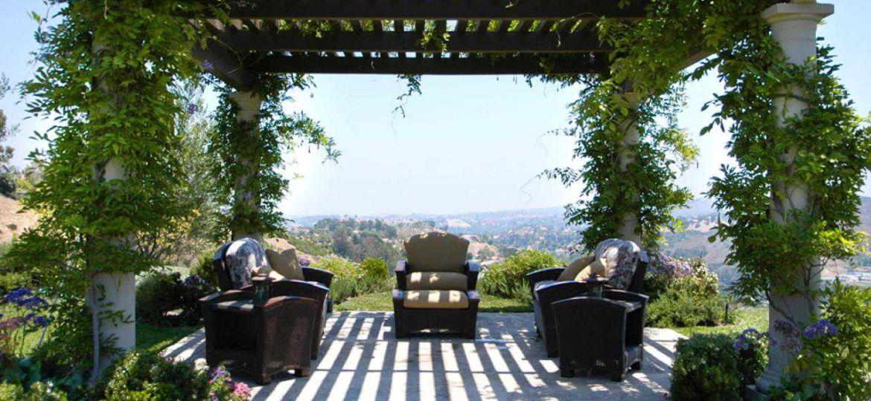 decorar-terraza-chill-out-barato-tips-para-instalar-en-tu-terraza