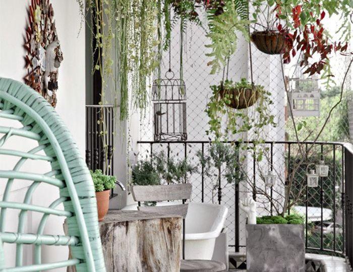 decorar-terrazas-con-encanto-tips-para-instalar-en-la-terraza