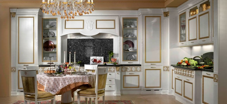 decorobra-com-alfombras-cocina-trucos-para-montar-en-tu-cocina