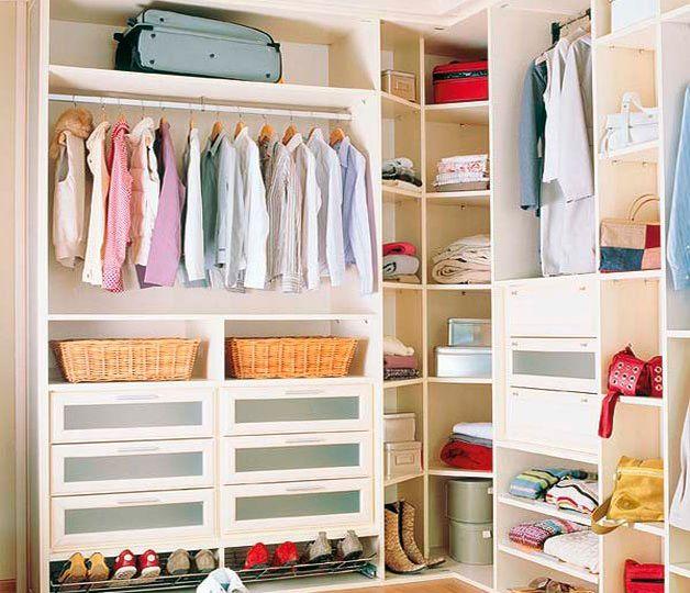 desmontar-armario-tips-para-montar-el-armario