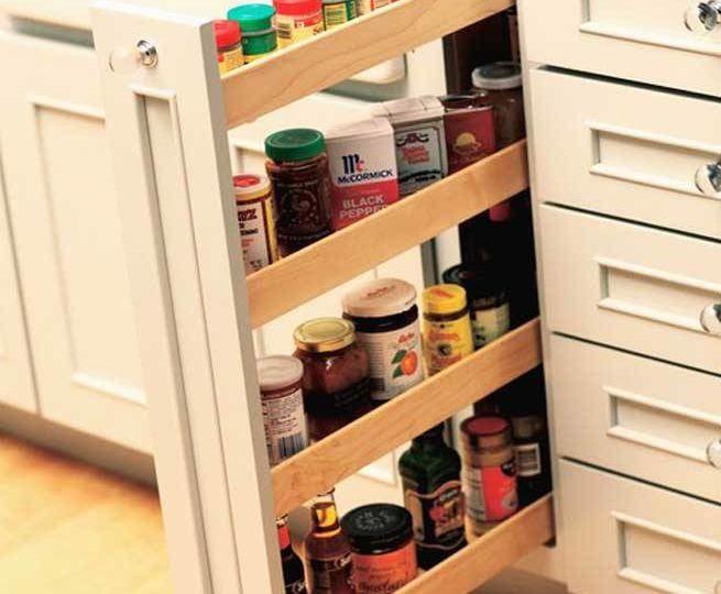 despensas-para-cocina-trucos-para-comprar-en-tu-cocina