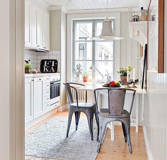 dibujos-de-cocina-para-pintar-trucos-para-instalar-en-tu-cocina