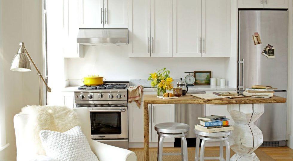 diseno-de-cocina-consejos-para-decorar-en-la-cocina