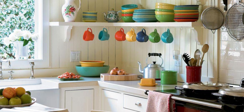 diseno-de-cocina-online-tips-para-decorar-en-tu-cocina