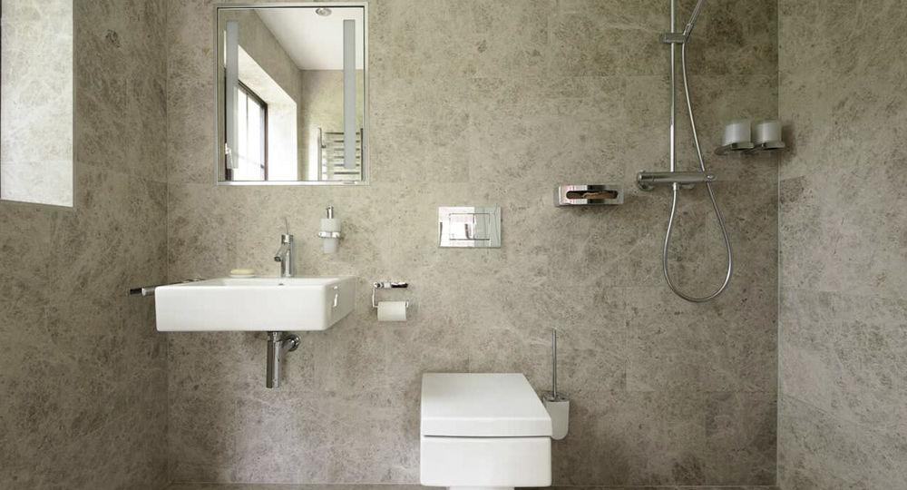 ducha-bano-trucos-para-montar-en-el-bano