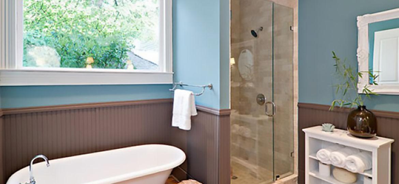 duchas-bano-consejos-para-comprar-en-tu-bano