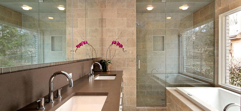 duchas-de-bano-ideas-para-montar-en-tu-bano