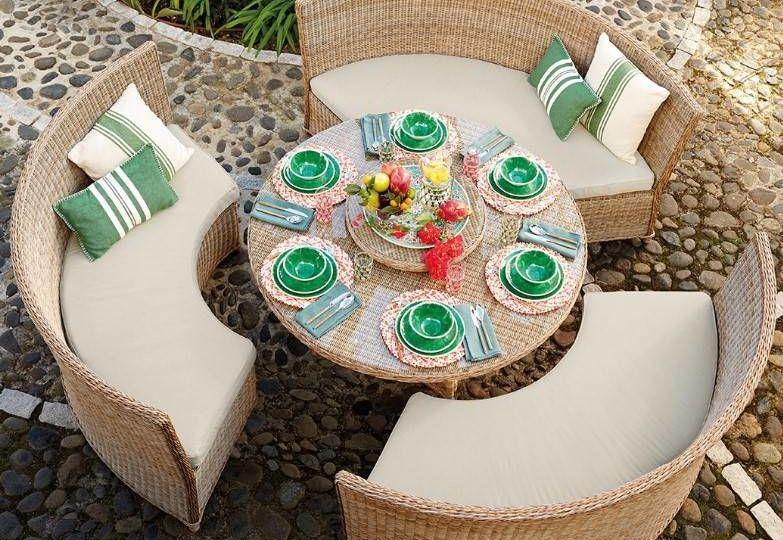 el-corte-ingles-hamacas-jardin-consejos-para-montar-tu-jardin