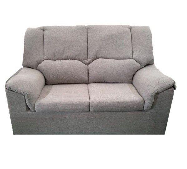 embargos-a-lo-bestia-sofas-tips-para-instalar-el-sofa