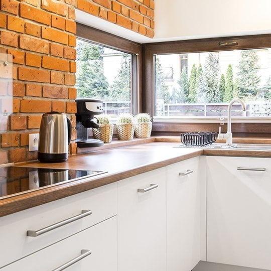 encimera-madera-cocina-consejos-para-instalar-en-tu-cocina
