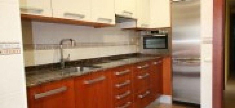 encimeras-cocina-ideas-para-instalar-en-la-cocina