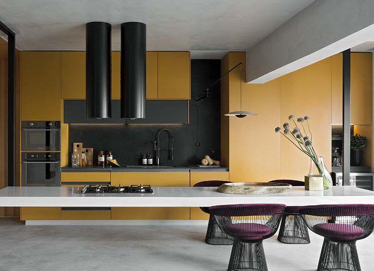 encimeras-de-cocina-de-formica-ideas-para-decorar-en-la-cocina