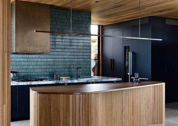 encimeras-de-madera-para-cocina-ideas-para-comprar-en-la-cocina