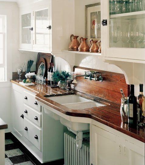 encimeras-de-madera-para-cocinas-ideas-para-decorar-en-la-cocina