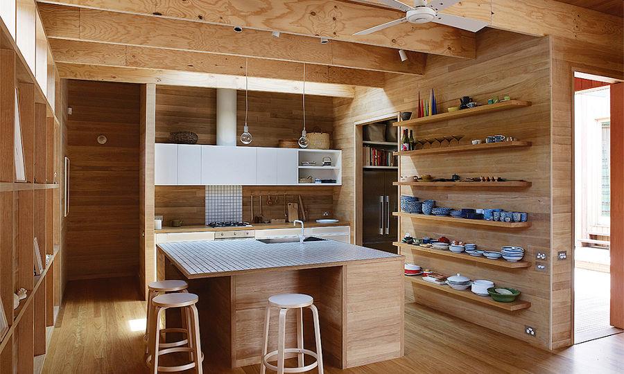 encuentra-la-llave-en-la-cocina-consejos-para-comprar-en-tu-cocina