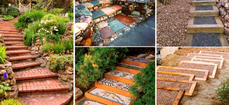 escaleras-jardin-prefabricadas-ideas-para-comprar-tu-jardin