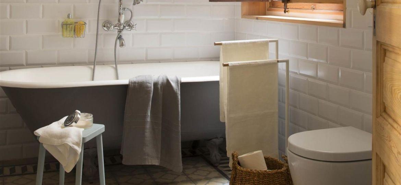 escobilla-bano-ideas-para-instalar-en-el-bano