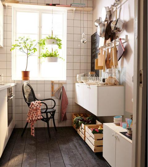escurreplatos-para-muebles-de-cocina-ideas-para-comprar-en-tu-cocina