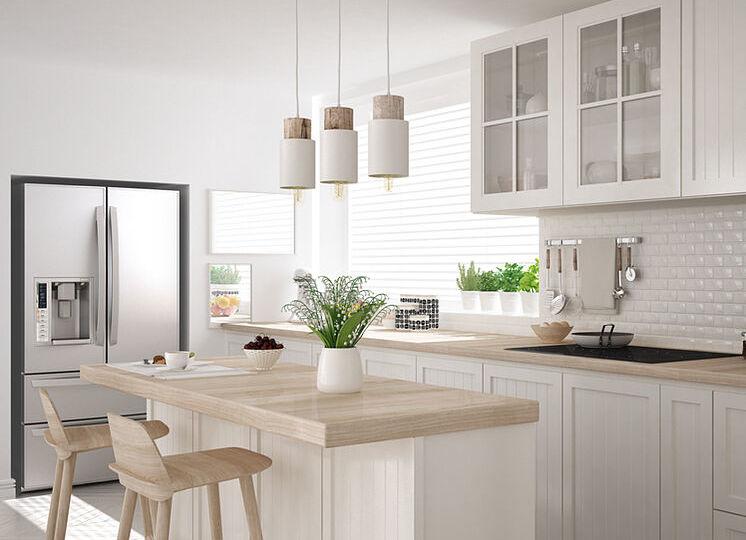 escurridor-de-platos-para-mueble-de-cocina-ideas-para-decorar-en-tu-cocina