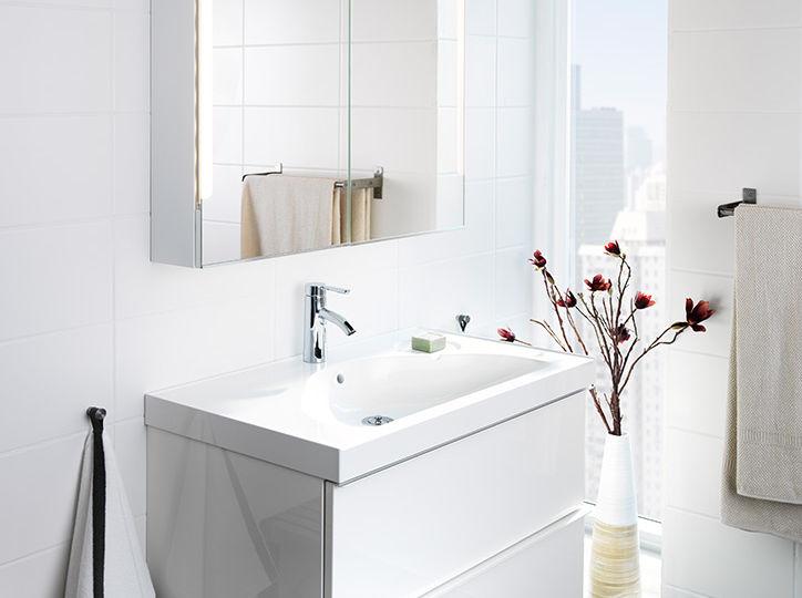 espejo-bano-con-luz-ideas-para-instalar-en-el-bano