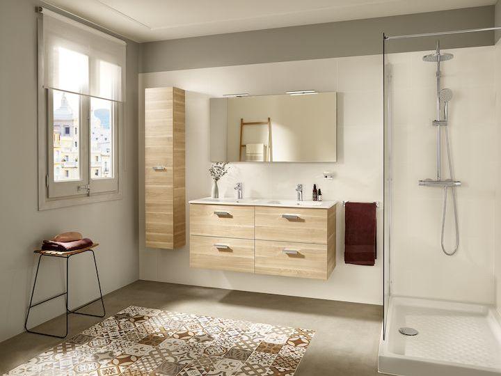 espejo-bano-moderno-tips-para-instalar-en-el-bano