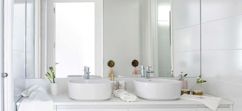 espejo-de-bano-led-ideas-para-decorar-en-el-bano
