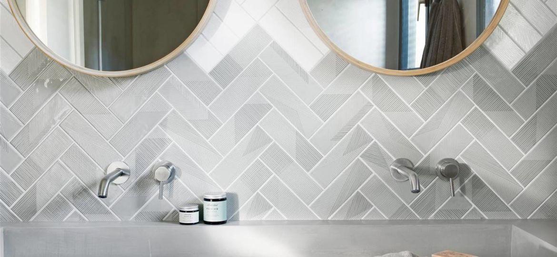 espejos-de-aumento-para-bano-tips-para-decorar-en-tu-bano