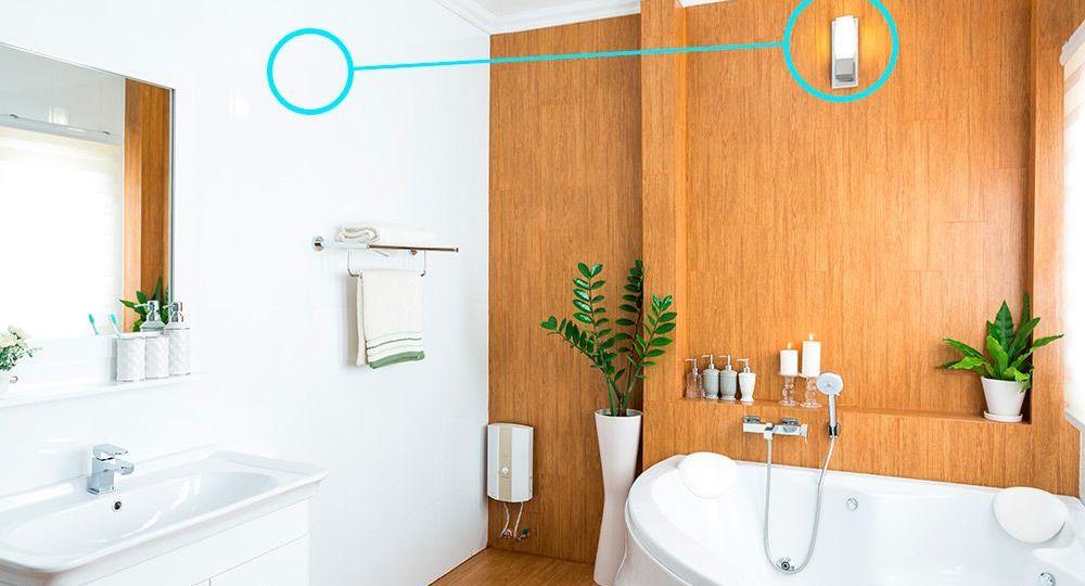 espejos-para-bano-con-luz-trucos-para-decorar-en-el-bano