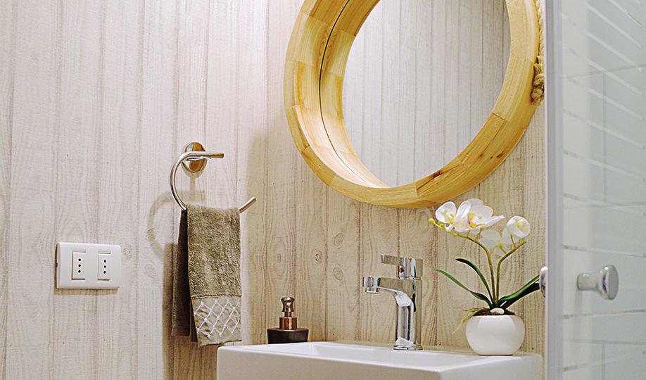 espejos-para-banos-tips-para-decorar-en-el-bano