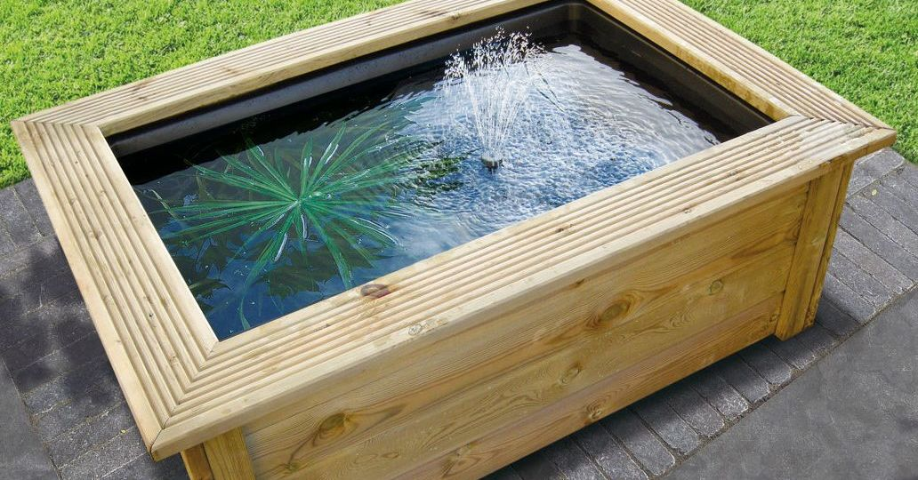 estanque-prefabricado-jardin-trucos-para-comprar-el-jardin