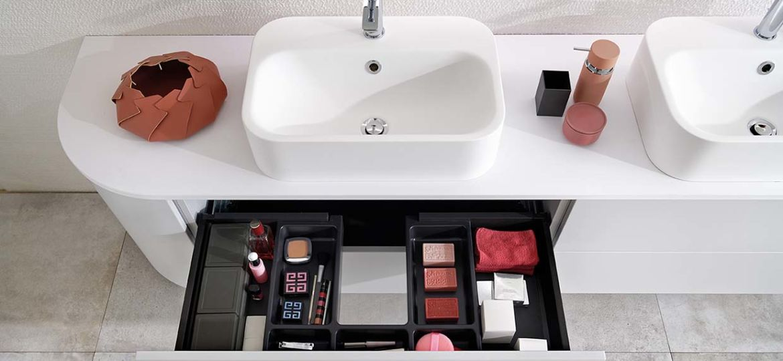 estanterias-bano-trucos-para-instalar-en-el-bano