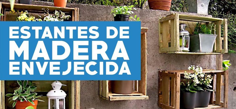 estanterias-jardin-consejos-para-mantener-tu-jardin