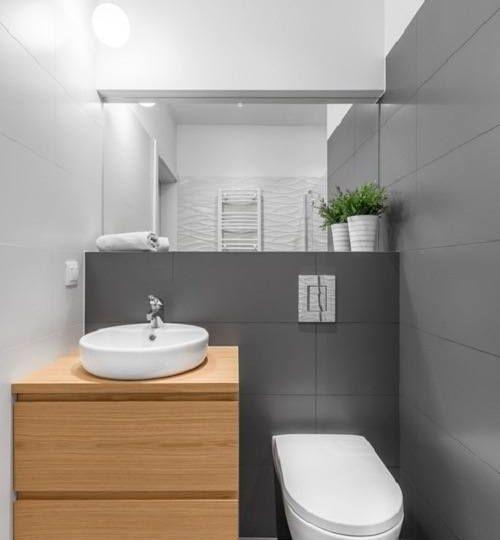 estanterias-para-banos-pequenos-tips-para-decorar-en-tu-bano