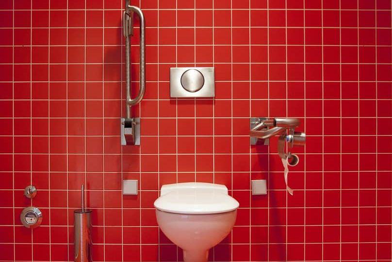 estantes-para-bano-consejos-para-instalar-en-tu-bano