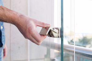 Fuentes de Pared para Patios Pequeños: Ideas para montar en tu terraza