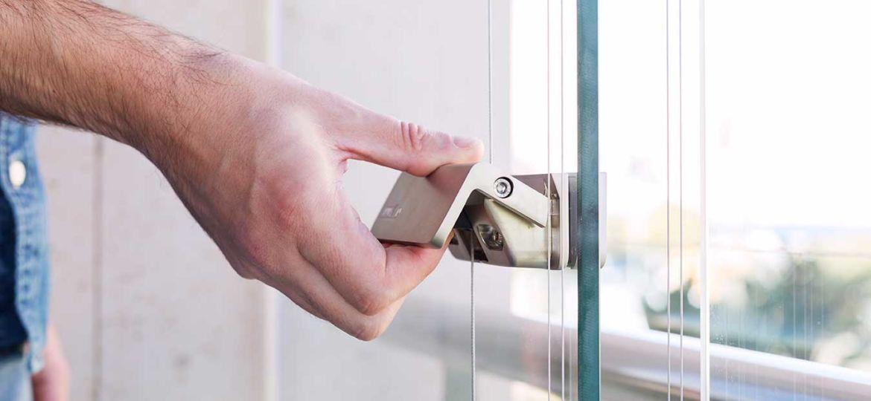 estores-para-puertas-de-terraza-consejos-para-comprar-en-la-terraza