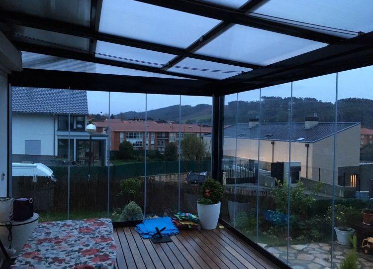 estufa-de-terraza-consejos-para-comprar-en-la-terraza