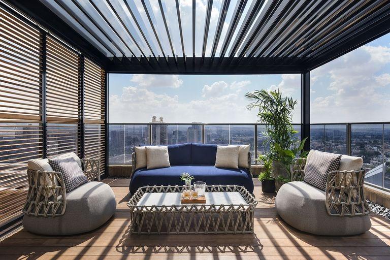 estufas-de-terraza-de-segunda-mano-ideas-para-comprar-en-la-terraza