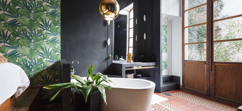 exposicion-banos-consejos-para-decorar-en-el-bano