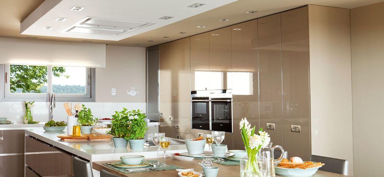 extractor-de-techo-para-cocina-tips-para-instalar-en-tu-cocina