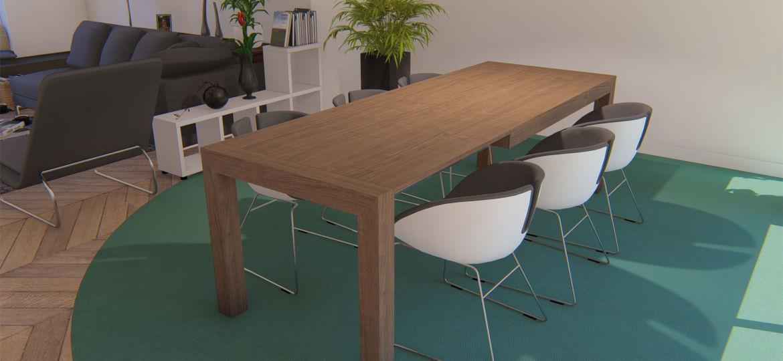 fabrica-de-mesas-de-comedor-ideas-para-instalar-tu-mesa