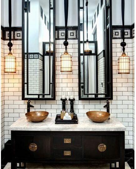focos-para-espejos-de-bano-trucos-para-instalar-en-tu-bano