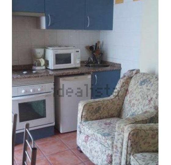 forrar-azulejos-cocina-ideas-para-comprar-en-la-cocina