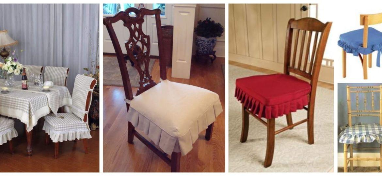 forros-para-sillas-de-comedor-consejos-para-instalar-las-sillas