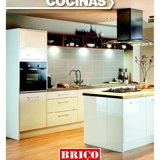 fregaderos-cocina-brico-depot-tips-para-comprar-en-la-cocina