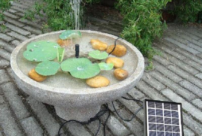 fuentes-de-agua-solares-para-jardin-tips-para-decorar-tu-jardin