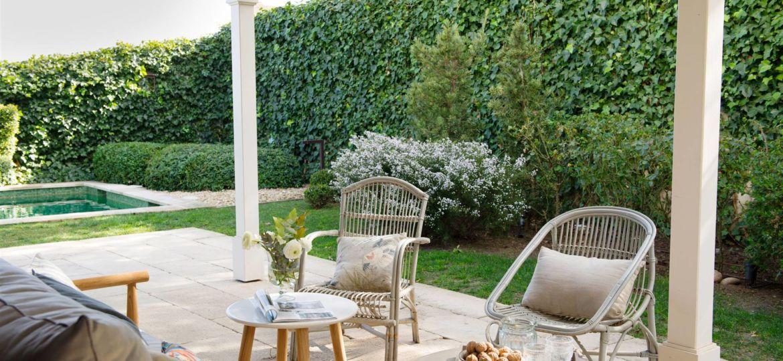 fuentes-de-jardin-segunda-mano-trucos-para-mantener-tu-jardin