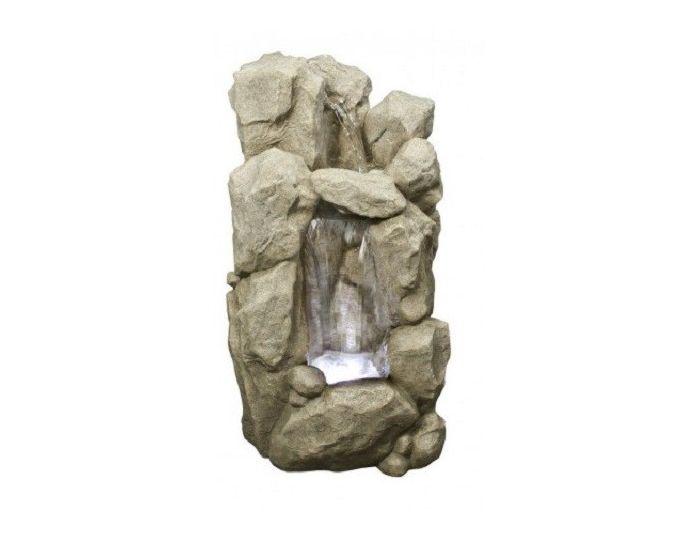fuentes-de-piedra-artificial-para-jardin-tips-para-montar-tu-jardin