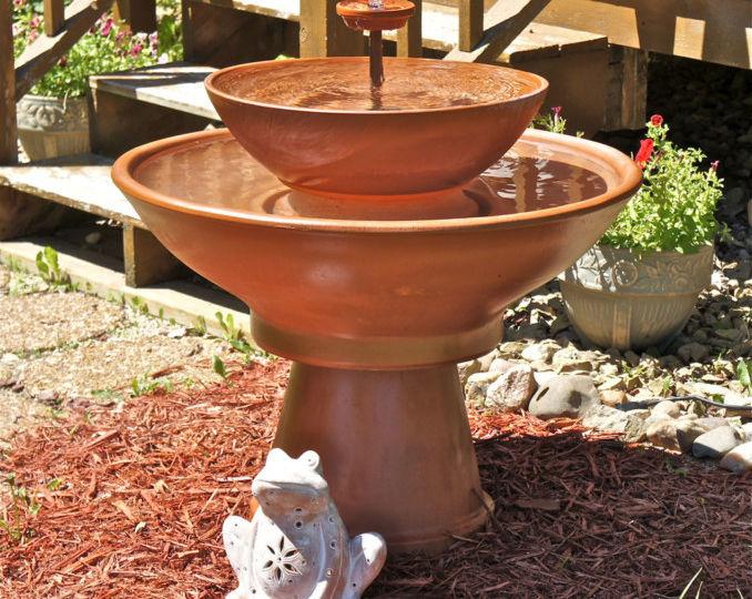 fuentes-decorativas-jardin-ideas-para-decorar-el-jardin